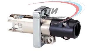 Фотоэлементы и фоторезисторы для FBR фото