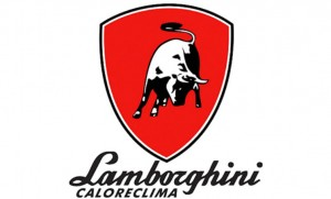Запчасти к горелкам LAMBORGHINI (Ламборджини)