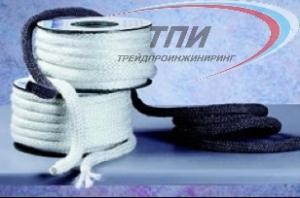 Шнур теплоизоляционный для котлов IVAR (Ивар)