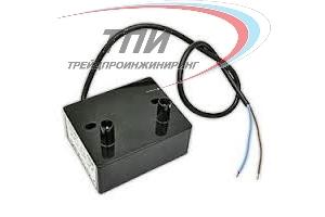 Трансформаторы поджига для FBR фото