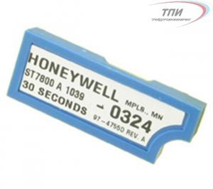 Модули времени honeywell (Хоневелл)