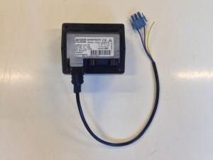 Запальные трансформаторы для итальянских горелок Baltur (Балтур) фото