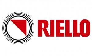 Запчасти к горелкам RIELLO (Риэлло)