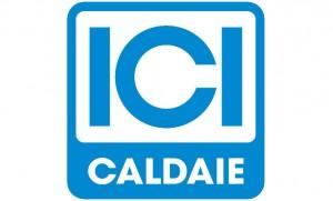 Запчасти к котлам ICI CALDAIE (Ичи Калдае)