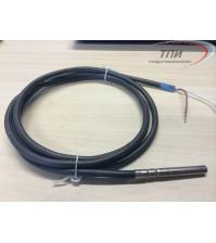 Температурные датчики для панелей управления котлов ICI Caldaie