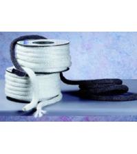 Шнуры теплоизоляционные для котлов Alphaterm