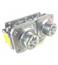 Газовые клапаны, мультиблоки Siemens