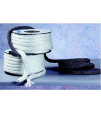 Шнур теплоизоляционный для котлов IVAR