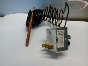 Термостаты для панели управления