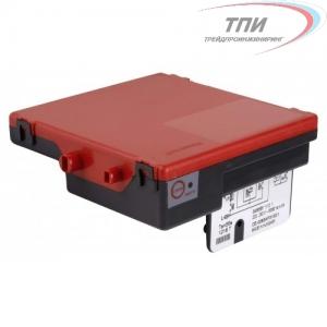 Контроллеры управления горением и программные блоки Honeywell (Хоневелл)