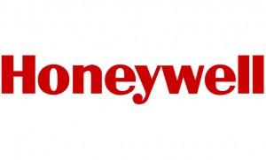 Комплектующие Honeywell (Хонейвелл)