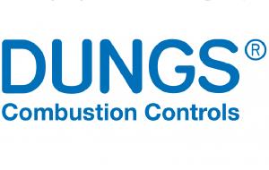 Комплектующие и запчасти Dungs (Дунгс) фото