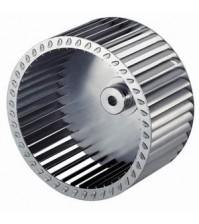 Крыльчатки (вентиляторные колеса)
