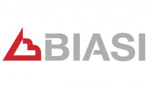 Запчасти к котлам BIASI (Биази)