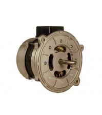 Электродвигатели для горелок CIB UNIGAS