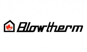 Запчасти к горелкам BLOWTHERM (Блоутерм) Фото