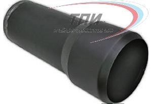 Горелочные трубы (сопла) для горелок FBR фото