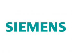 Комплектующие и запчасти Siemens фото