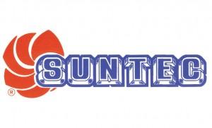 Топливные насосы Suntec фото