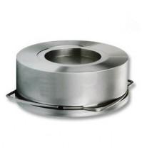 Обратные клапаны для котлов ICI Caldaie