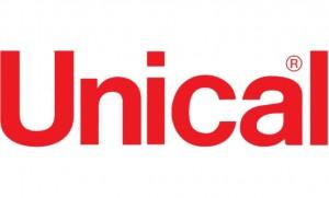 Запчасти к котлам UNICAL (Уникал)